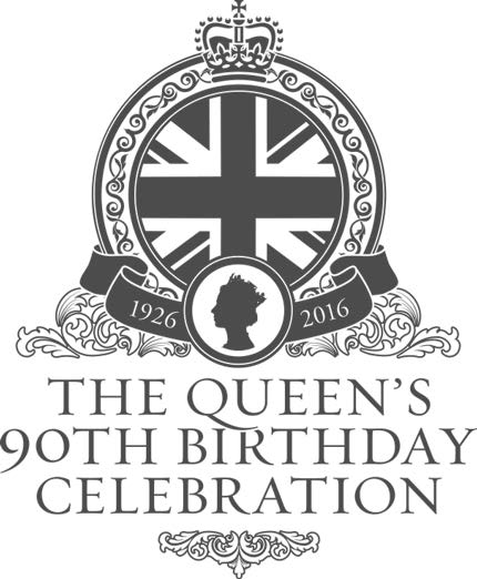 Queen's 90th